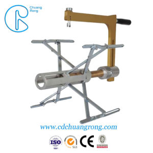 China Scraping Tool, Scraping Tool Manufacturers, Suppliers