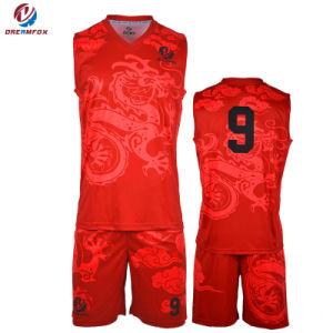 00ed83b2e Cheap Design Basketball Uniform Sportswear Sublimation Custom Basketball  Jersey Wholesale