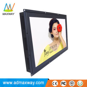 High Brightness 26 Inch LCD Monitor with Dust-Proof, Waterproof Optional (MW-261MEH) pictures & photos