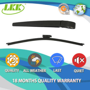 Wipers Rear Windscreen Wiper Arm Wiper Blade for BMW E91