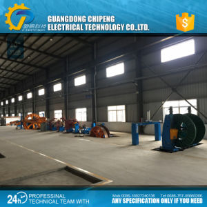 Electrical Wire Cable Producing Machine pictures & photos