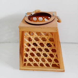 Handmade Crafts Outdoor Festival Lantern