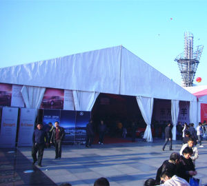 China Tent Parts, Tent Parts Wholesale, Manufacturers, Price | Made