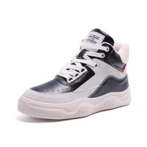 China Air Fashion Sport Shoes