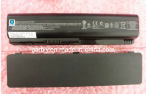 Original Laptop Battery CQ40, DV4,CQ41
