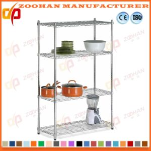China Adjustable Home Hotel Restaurant Kitchen Storage Garage Wire ...