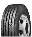 366+Pattern 275/70r22.5 All Steel Truck Tyre pictures & photos