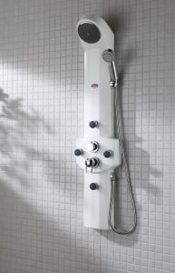 Shower Panel, Shower Column (FS-9906)