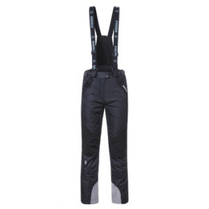 Outdoor Pant (V-01)
