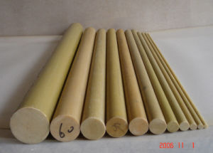 FRP Rod pictures & photos
