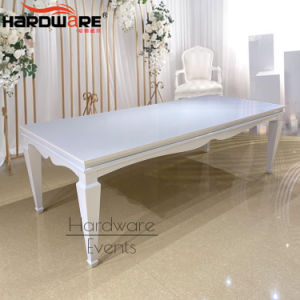 China Dining Room Furniture Rectangle, Heavy Duty Dining Room Furniture