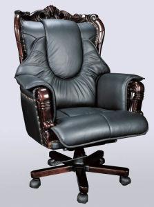 Boss Chair A926