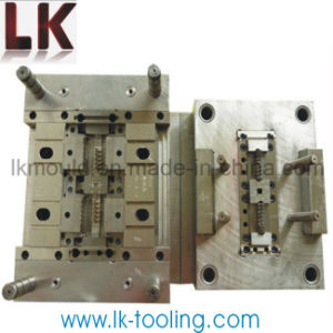 Hot Sale Direct Factory OEM Mold Plastic Injection