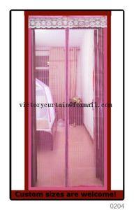 Merveilleux Lixin Creative Household Products Co., Ltd.
