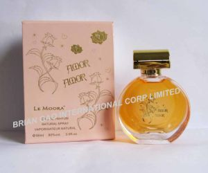 China Eau De Toilette Amor Amor Ymp804 China Perfume Fragrance