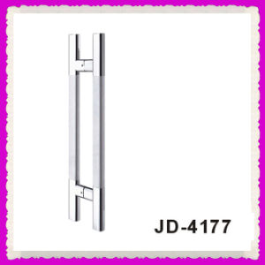 Door Pull Handle (JD-4177)