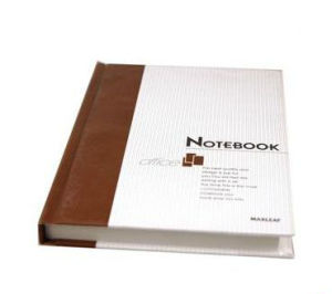 Colourful Printing Custom High Quality Hardcover Notebook (YY-N0059) pictures & photos