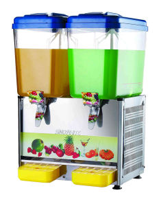 Juice Dispenser (YSJ18x2)
