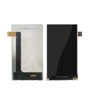 Mobile Phone Replacement for Wiko Slim LCD Display Repair