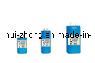 Aluminum Electrlytic Capacitor (HZCD60-002) pictures & photos