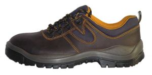 Safety Shoe (OT-S406)