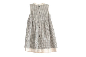 Children Dress - 001