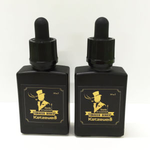 Fantastic Backage Premium E Liquid with 300+ Flavors Available pictures & photos