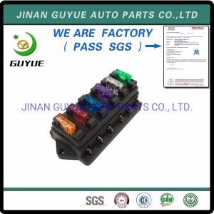 fuse holder & car fuses - china fuse holder, fuse manufacturers/suppliers  on made-in-china com