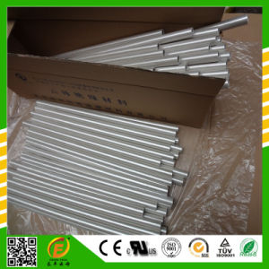 Free Sample High Standard Mica Insulation Tube pictures & photos