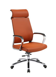 Best Comfortable Executive Office Chairs