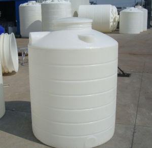 Water Tanks For Sale >> China Low Price Sale 1000l Sintex Plastic Water Tanks China