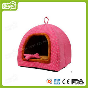 Special Designed Cute Pet House pictures & photos