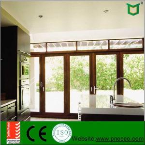 Exterior Casement Doors Direct Buy China Triple Glazing Window and Door Price & Exterior Casement Doors Direct Buy China Triple Glazing Window and ...