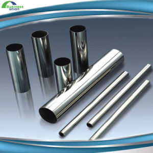 Alloy-Related Steel Products Stainless Steel Plate Stainless Steel Round Tube Square Tube