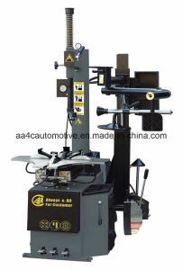 AA4c Tire Changer (AA-TC189) pictures & photos