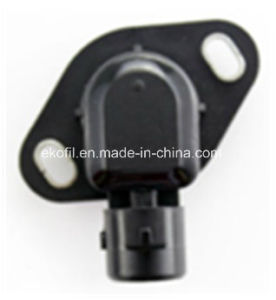 Throttle Position Sensor OEM37825-PAA-A01 (06164PM5A52) for Acura, Integra, Peugeot pictures & photos