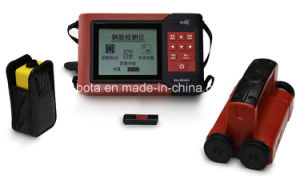 R630A Rebar Distribution Detector pictures & photos