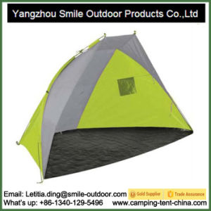 C&ing OEM Sun Shade Sun Protection Beach Tent Baby  sc 1 st  Yangzhou Smile Outdoor Products Co. Ltd. & China Camping OEM Sun Shade Sun Protection Beach Tent Baby - China ...