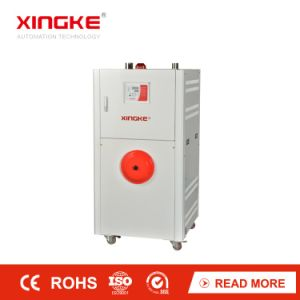 Resin Dehumidifying Machine Desiccant Dehumidifier for Drying System