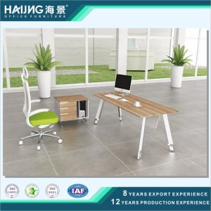 Affordable Executive Desk/Boss Desk/ Manager Desk /Staff Desk