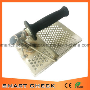 Lightweight Beach Diving Sand Scoop Stainless Steel Sand Scoop pictures & photos