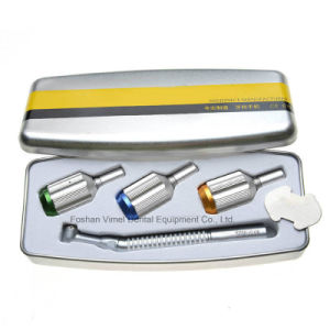 1: 1 Dental Implant Handpiece pictures & photos
