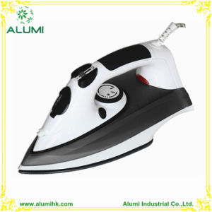 Automatic Electric Iron