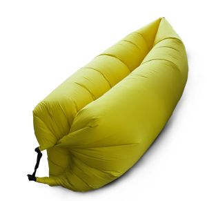 Hangout Inflatable Air Sofa pictures & photos