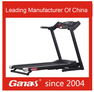 KY-8801 Ganas Hot Sale Electirc Foldable Treadmill for Home