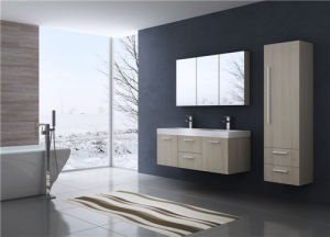 Europen Design, Good Quality and Best Price Shower Cabinet, Bathroom Cabinet, Cabinet