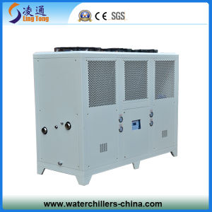 109.2kw High Cooling Capacity Industrial Water Chiller pictures & photos