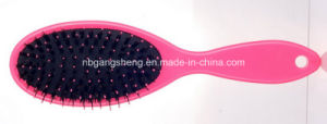 OEM Service Ningbo Hair Brush Company China pictures & photos