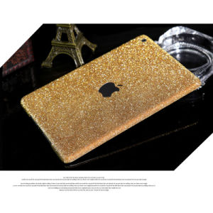 Hot-Selling Bling Sticker Screen Protector Full Covered for iPad Mini