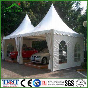 new arrival 070ec 04c1e Mobile Heavy Duty Carport Car Garage Canopy Gazebo Tents